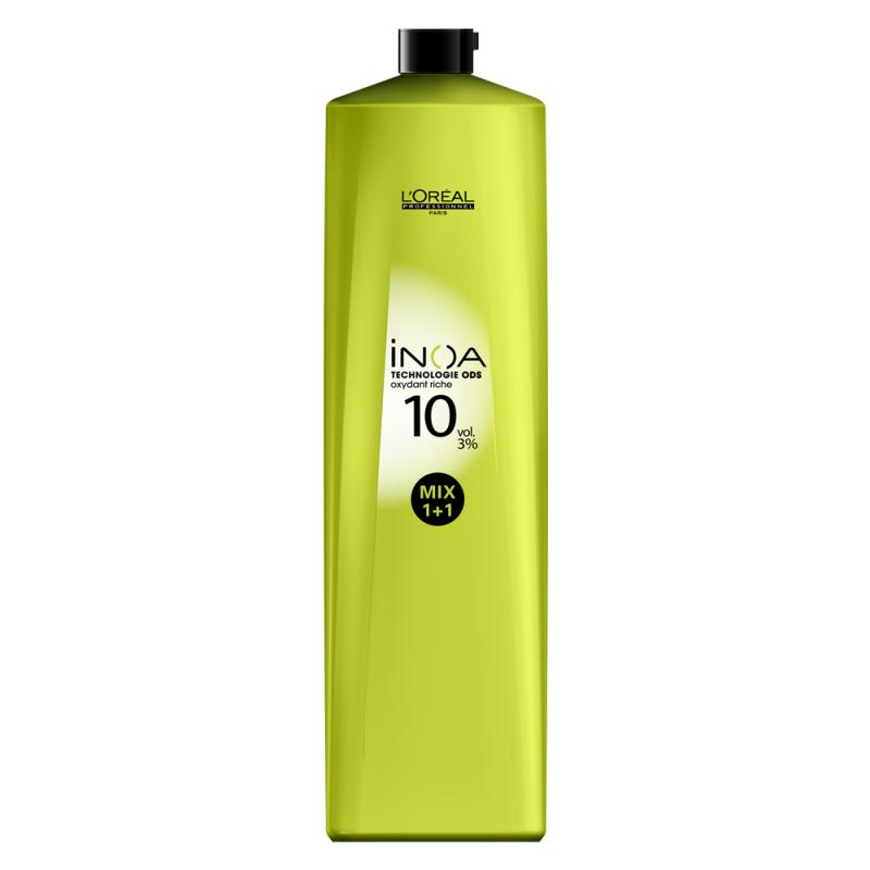 Inoa Oxydant