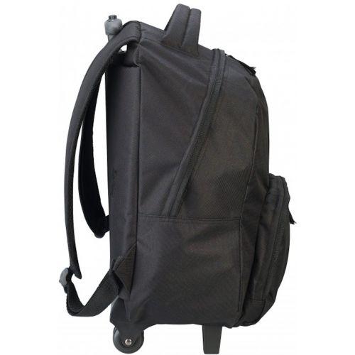 Sac à dos sur roulettes Backpack