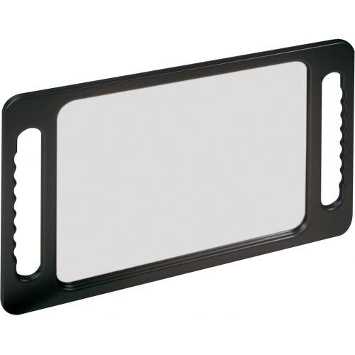 Miroir Maxel Noir