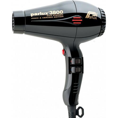 Séchoir Parlux 3800 Ionic