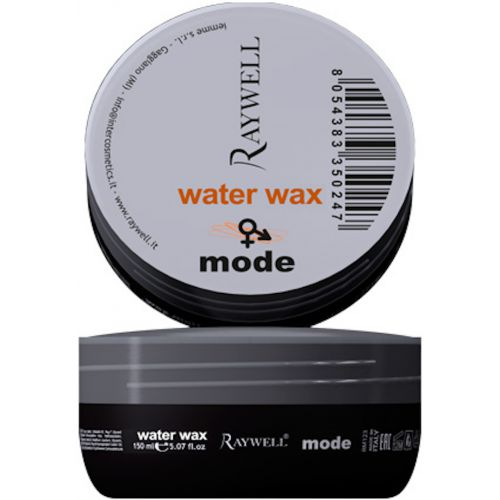 Water Wax Raywell
