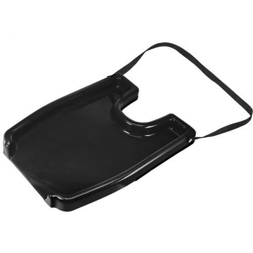 Lave-Tête Portable Madiran Noir