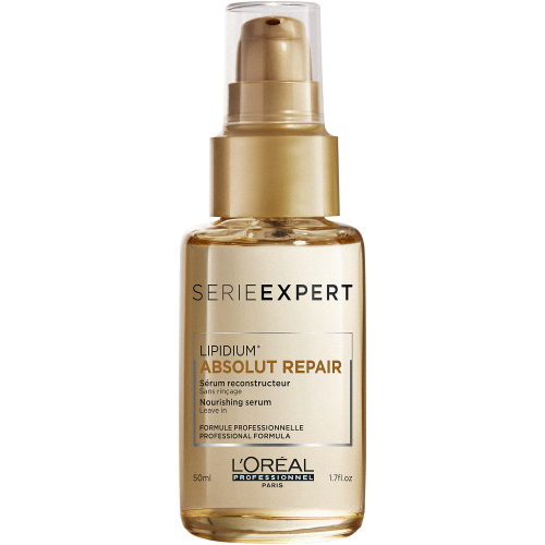 Serie Expert Absolut Repair Lipidium Serum Reconstructeur