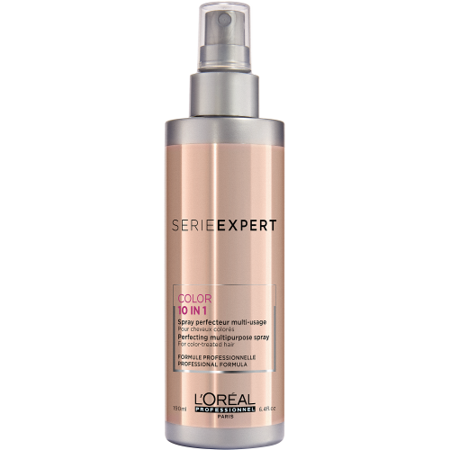 Serie Expert Vitamino Color 10 en 1 Spray