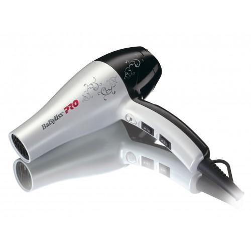 Sèche Cheveux Pro Light 2000W Réf. 5559
