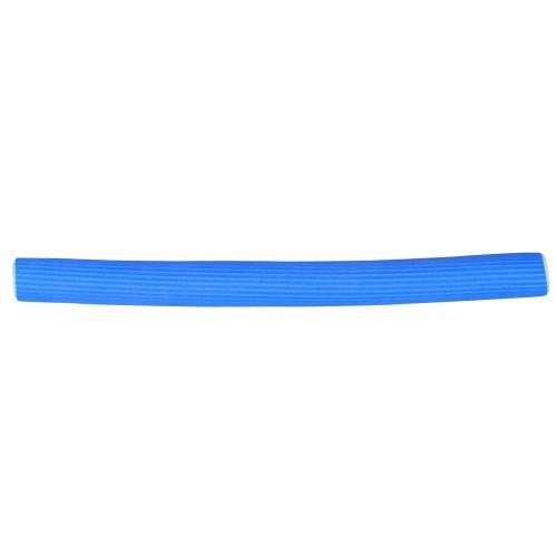 Roller Stigrip Bleu Court