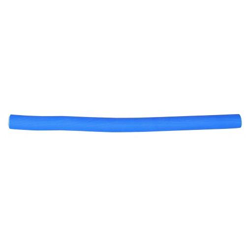 Roller Stigrip Bleu Long