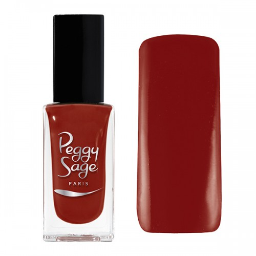 Vernis à ongles Royan 100041