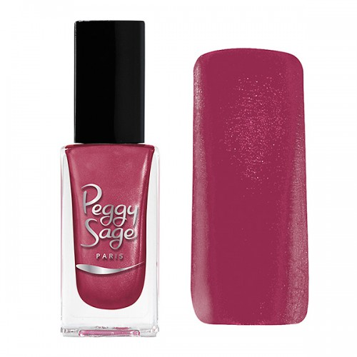 Vernis à ongles Dancing Fairy 100276