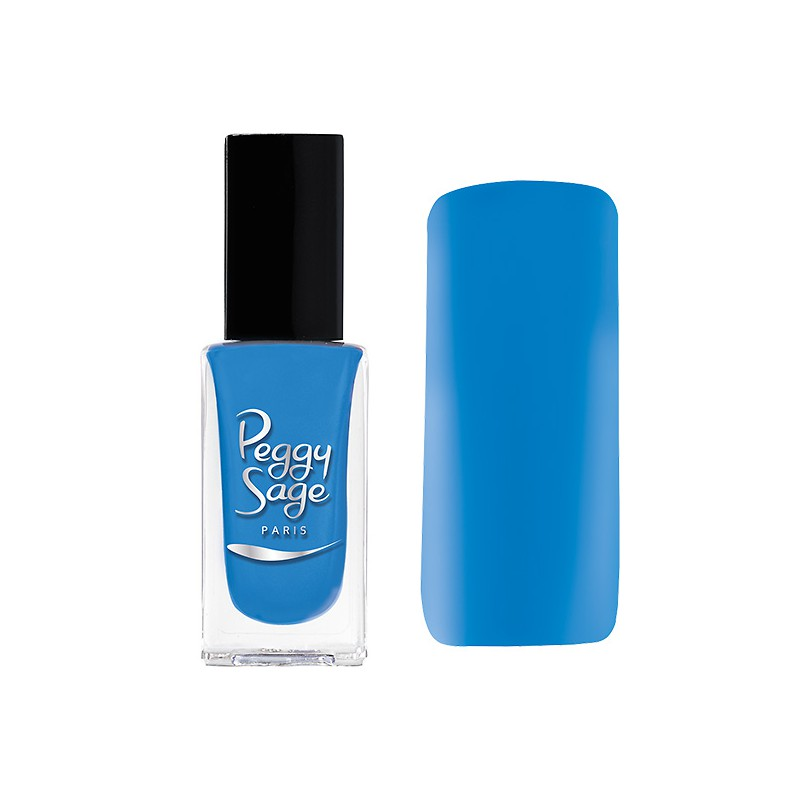 Vernis à ongles Fresh Azur 100383
