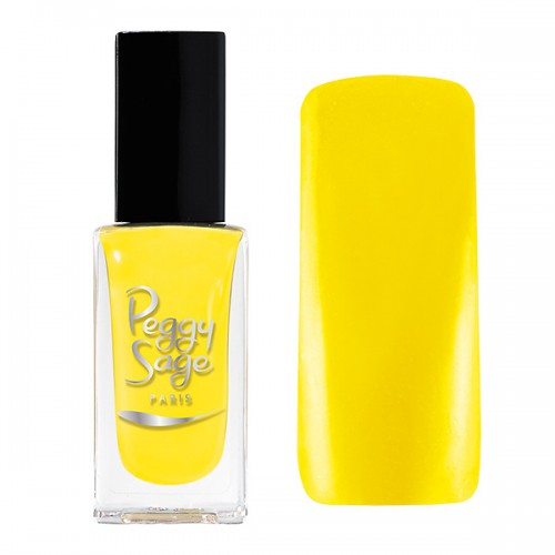 Vernis à ongles Ultra Lemon 100393
