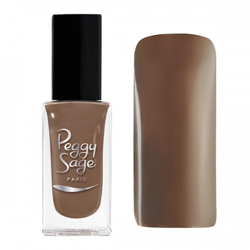 Vernis à ongles Caramel Lolly 100728