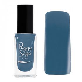 Vernis à ongles Blue Jeans 100730