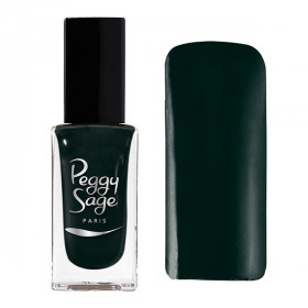 Vernis à ongles Smoky Jungle 100745