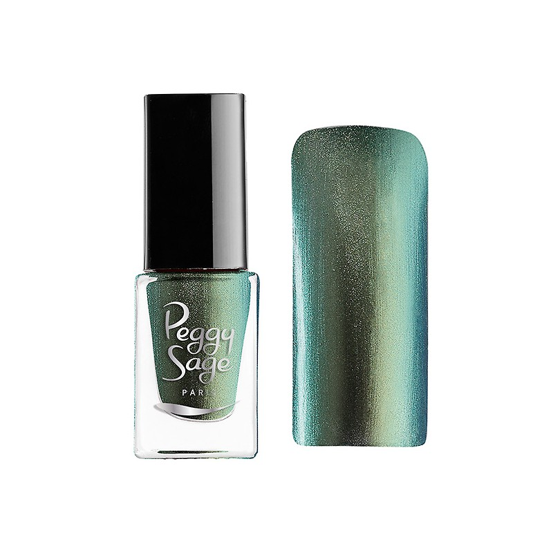 Mini Vernis à ongles Siren Garden 105722