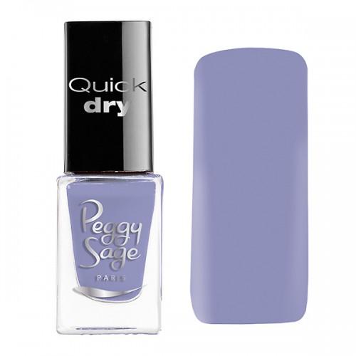 Mini Vernis à ongles Quick Dry Alice 105210