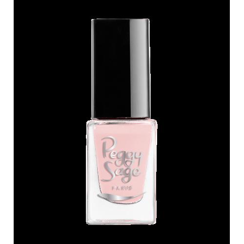 Mini Vernis à ongles Sensual Nude 105740