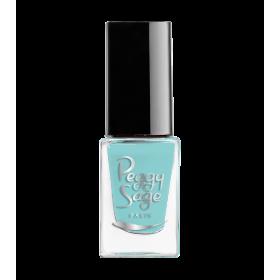 Mini Vernis à ongles IT-Color Marion 105048