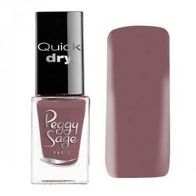 Mini Vernis à ongles Quick Dry Amélie 105225