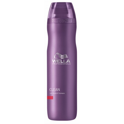Balance Shampoing Clean Anti-pelliculaires