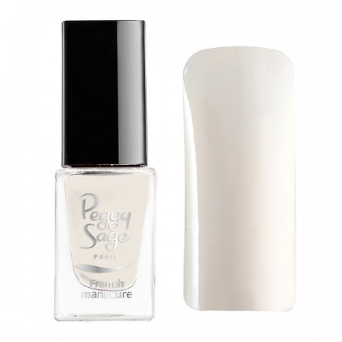 Mini Vernis à ongles French Manucure Candice 105303
