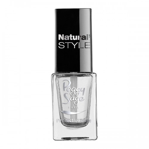 Protective base Natural' Style 105550