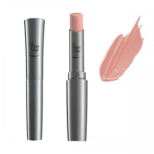 Rouge à lèvres nude 112501