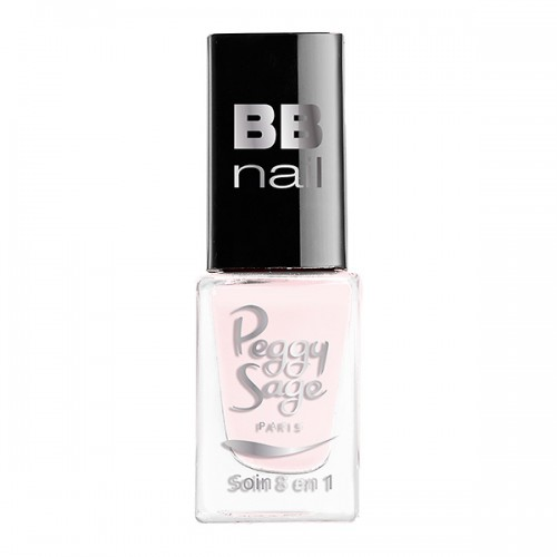 Soin 8 in 1 BB Nail 105650