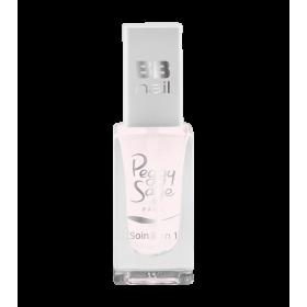 Soin 8 in 1 BB Nail 120650
