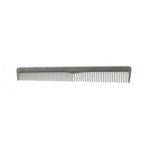 Peigne carbone de coupe 212 17,8cm