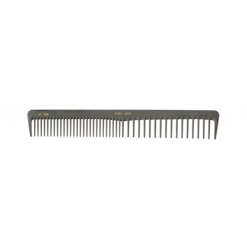 Peigne carbone de coupe 214 18cm