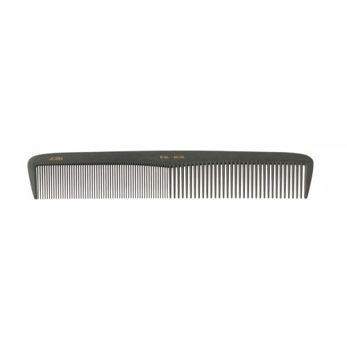 Peigne carbone de coupe 281 19cm