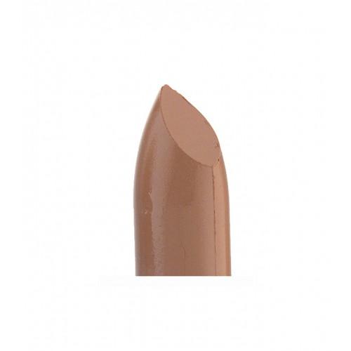 Batons Cheveux Gris Blond 28 gr
