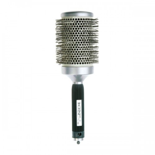 Brosses Rondes Ion-X 88mm