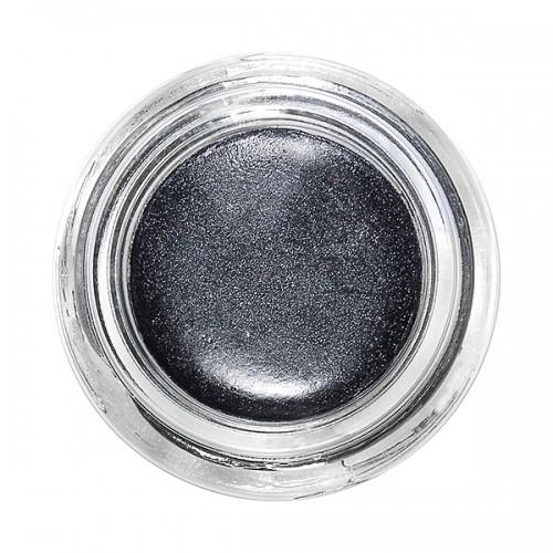 Eyeliner Crème noir 3,5ml 130385