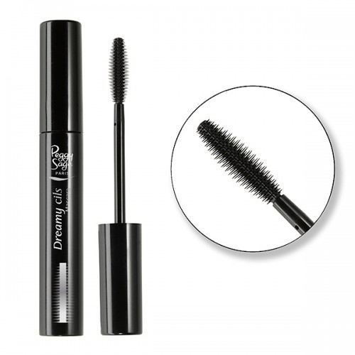 Mascara dreamy cils noir 7ml 130770