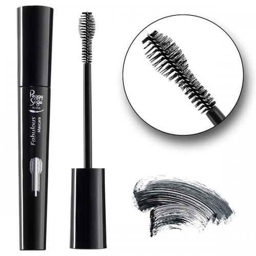 Mascara Fabulous mascara noir 8.5ml 130795