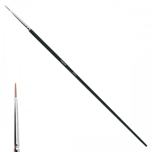 Pinceau eyeliner Poil de martre 135111