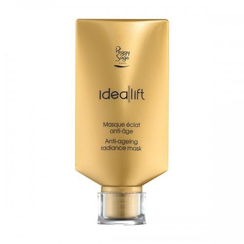 Idéalift Masque éclat anti-âge Idealift 50ml 408020
