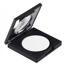 Ombre à paupières lumière blanc irise 3g 800265