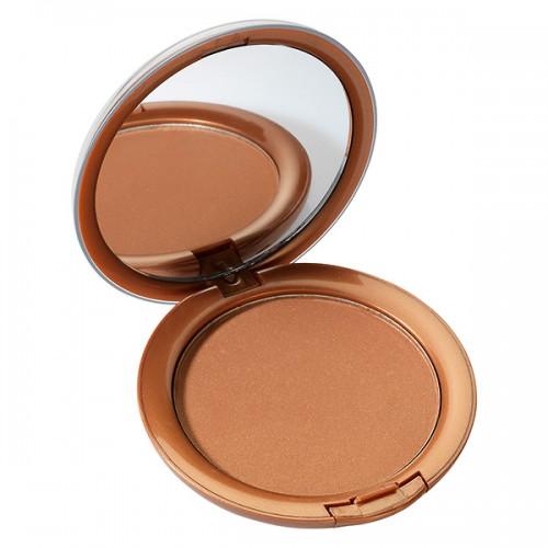 Poudre bronzante honey 10g 802330