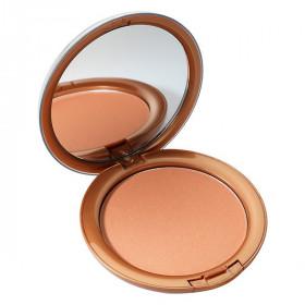 Poudre bronzante almond 10g 802335