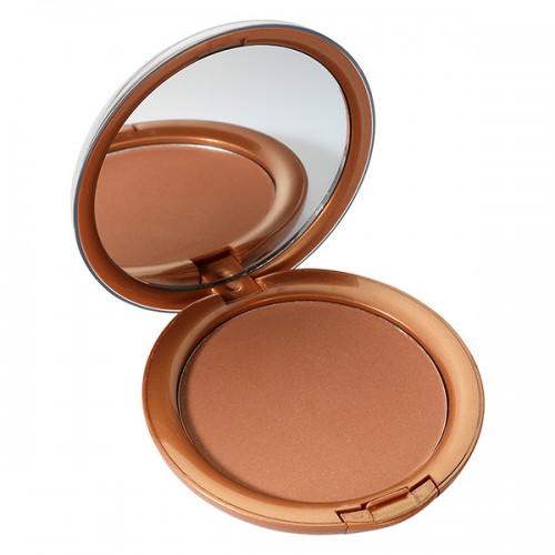Poudre bronzante chestnut 10g 802340