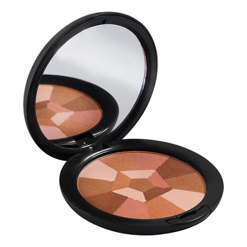 Poudre compacte perfectrice sun beloved 802730