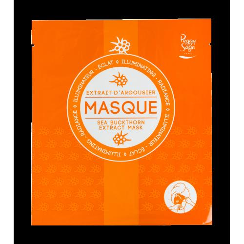 Masque illuminateur éclat 23ml 401277