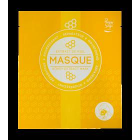 Masque nourrissant réparateur 23ml 401279