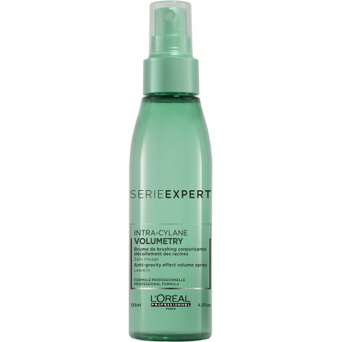Serie Expert Volumetry Brume volume Spray