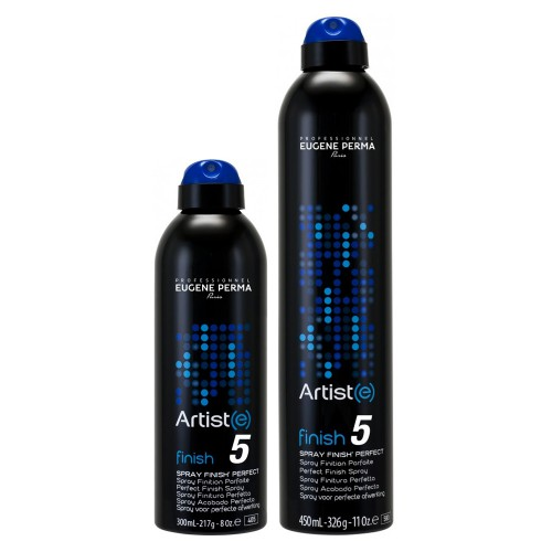 Artist(e) Spray Finisher