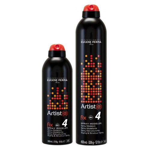 Artist(e) Spray Modeler