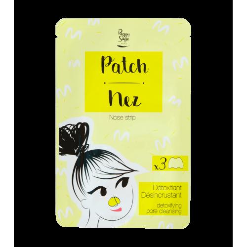 Patch Nez 470221